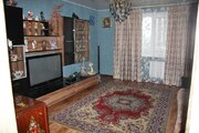 Прекрасная трехкомнатная квартира в самом центре Саратова - Фото 5