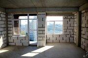 Квартира 35 м2. В ЖК Янтарны-2 - Фото 2