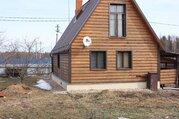 Продается дом на рогачевском шоссе - Фото 2