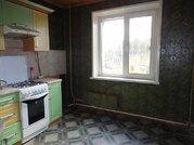 Продаётся 1 комнатная квартира в г. Серпухов. - Фото 4