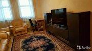 Сдается трехкомнатная комнатная квартира в г.Долгопрудном - Фото 4