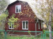 Дачи в Вороновское с. п.
