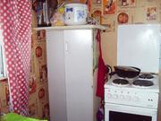 Лот: к51, Продажа квартиры на Липецкой 40, Купить квартиру в Москве по недорогой цене, ID объекта - 306360708 - Фото 5