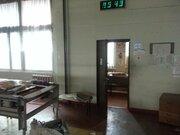 Аренда склада 2000м2 м. Рязанский проспект - Фото 4