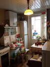 15 000 Руб., Комнату на Измайловском проспекте для одной женщины, Аренда комнат в Москве, ID объекта - 700901875 - Фото 24