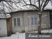 Продаючасть дома, Нижний Новгород, улица Красина
