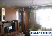 Продажа квартир ул. Профсоюзная