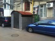 Аренда офис г. Москва, ул. Мясницкая, 22