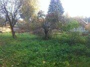 Участок в 5 км от МКАД, Бутово - Фото 2