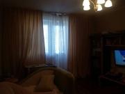 1-комнатная квартира на Щорса 45 к - Фото 2