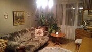 Продается уютная 2-х комнатная квартира в 5 мин. пешком от Сходненской - Фото 5