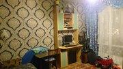 3 900 000 руб., Продажа 3-комнатной квартиры в автозаводском районе, Купить квартиру в Нижнем Новгороде по недорогой цене, ID объекта - 316804427 - Фото 5