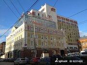Продаюофис, Нижний Новгород, Большая Печерская улица