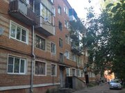 1-комнатная квартира в г.Карабаново - Фото 1
