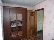 3 комнатная квартира по Проспекту Победы - Фото 5