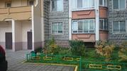 Продажа квартиры 74кв.м. Балашиха. Московский бульвар 8 - Фото 5