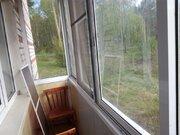 Продажа двухкомнатной квартиры в Озерском районе Московской области - Фото 4