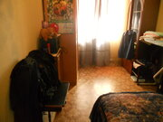 3 комн. квартира в Строгино - Фото 4