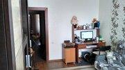 Продам 2-х к.квартиру 62 м2, г. Лобня - Фото 4