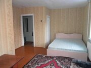 1 комнатная квартира ул. Энергетиков. кпд - Фото 4