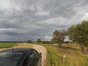Продается земельный участок 30 соток в Дмитровском районе, д. Курьково - Фото 3