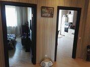 2 комнатная квартира, г. Ивантеевка, ул. Школьная, д. 25 - Фото 5
