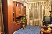 Квартира в г.Красноармейск, ул.Гагарина, д.1 - Фото 5