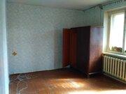 Продам 2-комнатную квартиру в кирпичном доме. - Фото 3