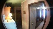 3 комнатная квартира 52м. Раменской р-н, п. Денежниково, д. 23 - Фото 5