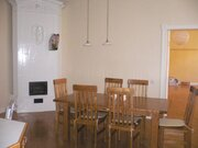 320 000 €, Продажа квартиры, Купить квартиру Рига, Латвия по недорогой цене, ID объекта - 313136489 - Фото 2