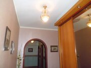 32 000 000 Руб., Продается квартира, Купить квартиру в Москве по недорогой цене, ID объекта - 303692127 - Фото 19