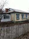 Продажа дома, Вейделевка, Вейделевский район, Ул. Кулика д. 8 - Фото 4