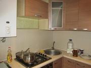 Отличная 2 комнатная квартира по ул.Комсомольская - Фото 4