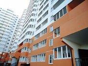 Продажа квартиры, Краснодар, Ул. Зиповская - Фото 5