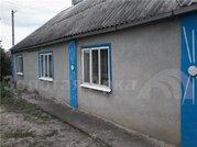 Продажа дома, Калининская, Калининский район, Ул. Краснодарская - Фото 4
