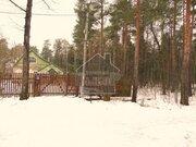 Продажа дома, Кратово, Раменский район, Ул. Тихая - Фото 3