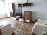 3-х к квартира в Ялте на ул.Стахановской - Фото 3