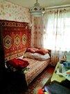 Продается 4-х комнатная квартира г. Дедовск - Фото 5