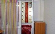 Продам 1-а комн. квартиру с хорошим ремонтом в Люберцах, ул. Попова - Фото 5