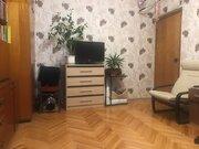 Продам трехкомнатную квартиру в Теплом Стане - Фото 4