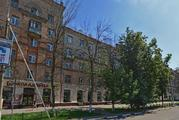 2-комнатная квартира 71 кв.м в центре - Фото 1