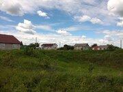 Продам земельный участок в Пронске, ул.Верхне-Архангельская - Фото 5
