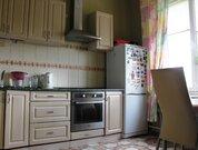Продается 2-х комнатная квартира, ул. Озерная д.8, п. Новое Девяткино - Фото 4