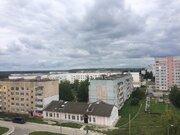 Продам квартиру по низкой цене, Купить квартиру в Брянске по недорогой цене, ID объекта - 321712122 - Фото 5