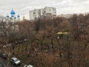 3-х квартира 70 кв м ул. Полбина д 66 - Фото 3