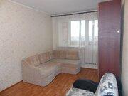 3-комнатная квартира в Лобне - Фото 2