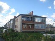 Продам 2х комнатную квартиру 44 кв.м. в г. Пошехонье - Фото 1