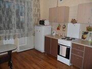 Квартира посуточно в Центре города - Фото 4
