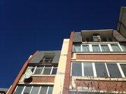 Продается шикарная квартира бул. Дмитрия Донского дом 4 - Фото 3