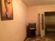 2 000 Руб., Квартира трёшка на сутки в Дзержинске, Квартиры посуточно в Дзержинске, ID объекта - 300421308 - Фото 2
